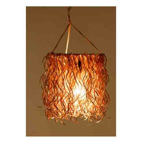 Fabric lamp shades fabric lamps exporter from jaipur mozeypictures Image collections