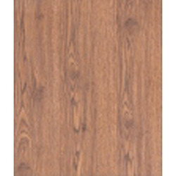 Allure Wooden Flooring