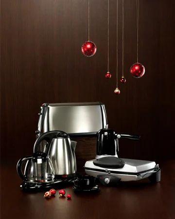Kitchen Gift Items क चन ग फ ट स ट रस ई क उपह र स ट In Mylapore Chennai Shree Associates Id 4514581230