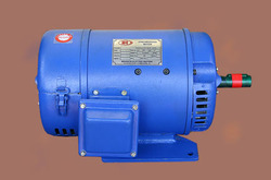 Ac Synchronous Motor एसी तुल्यकालिक मोटर Manufacturers