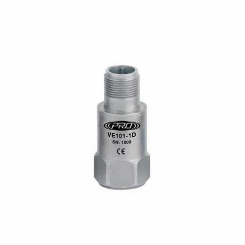 Piezoelectric Sensor - View Specifications & Details of