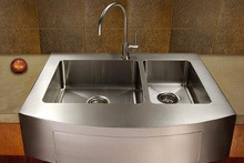 diamond kitchen sink nirali - Nirali Kitchen Sinks