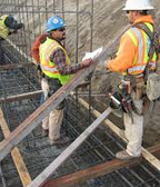 Construction Management And Monitoring Services