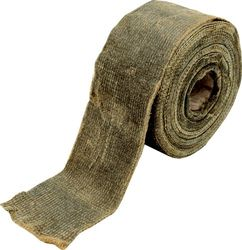 50mmx10m Anti Corrosion Tape