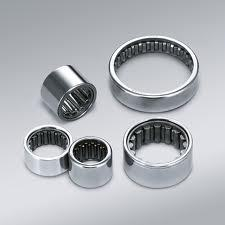 Stander Mild Steel Drawn Cup Needle Bearings, Dimension: 10 MM To 90 MM, Weight: 10gm To 1kg