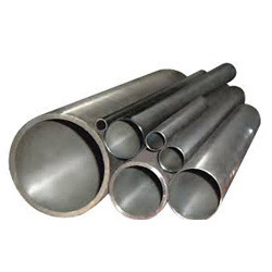 Hastelloy C22 Pipe