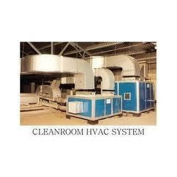 Hvac System Manufacturers Amp Suppliers In India