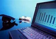 Certificate In Computing