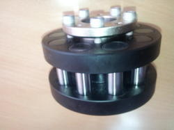 Pinion For Racks