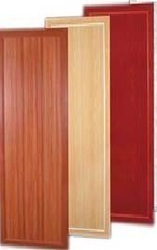 PVC Doors & Pvc Doors ?????? ????? - View Specifications u0026 Details ...