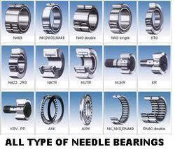 All Type Bearing Sizes Chart Pdf