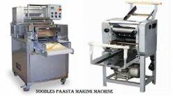 Pasta Noodles Machine