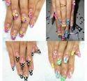 Nail Art & Care