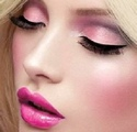 Make Up  & Beauty Services