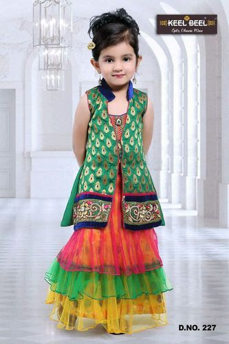 Kids Lehenga Choli Baby Girl Lehenga Choli Exporter From Mumbai,Grand Designs Season 17 Episode 5