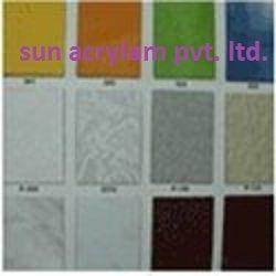 Phenolic Sheet Manufacturers Suppliers Amp Wholesalers