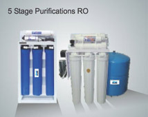 Water Purification Systems In Thrissur Kerala Get