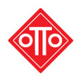 Otto Waste Systems (india) Pvt. Ltd.