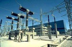 EHV Substation Service