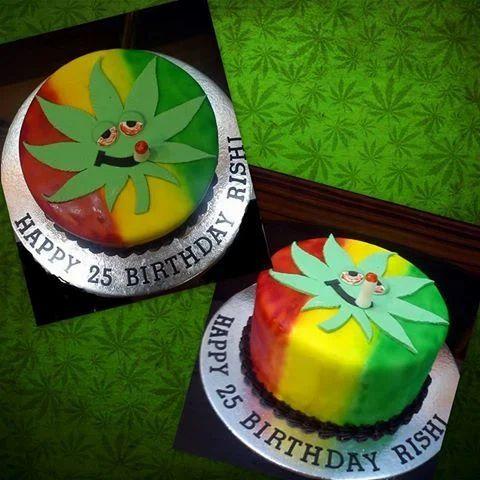 Christmas Cake And Happy Birthday Cake Retailer Sinful Surprises