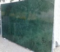Green Marble, Thickness: 10-15 Mm