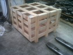 Silver Oak Wooden Boxes