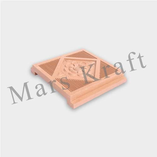 Clay Ceiling Tile Mini Clay Ceiling Brick Tile Wholesale