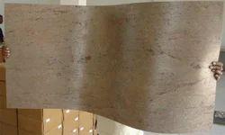 Copper Slate Veneer Sheet