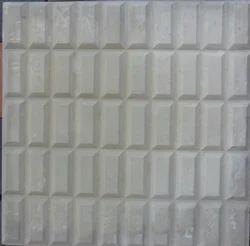 Chequered Tile GICO G-180