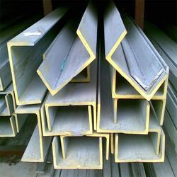 Mild Steel Channel