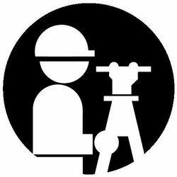 Insurance Surveyor Services