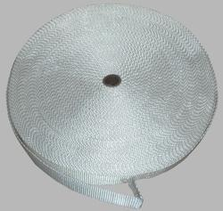 Plain Lashing Strap, Packaging Type: Rolls