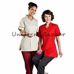 Therapists Uniforms