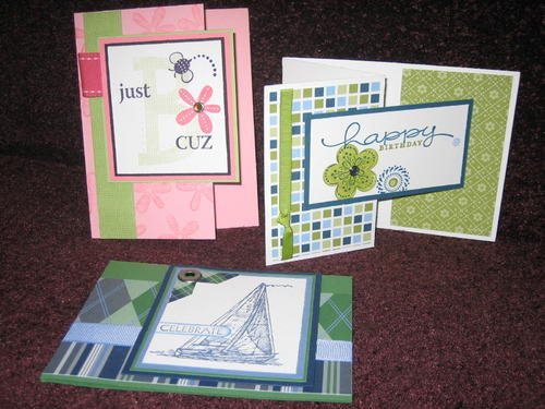 printed greeting card view specifications details of printed