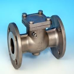 Industrial Valves & Wholesaler of Pipe Fittings u0026 Pipe Bends by Continental Pipe ...