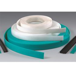 White Compression Moulded Plastics, Packaging Type: PP Bag