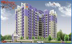 Real Estate Services, Real Estate Companies in Patna