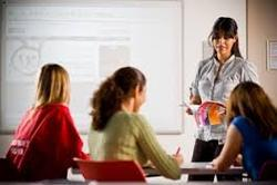 Advance Diploma in Teacher Training (ADTT)