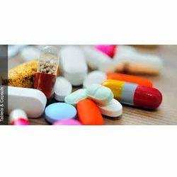 Allopathic PCD Pharma Franchise For Assam