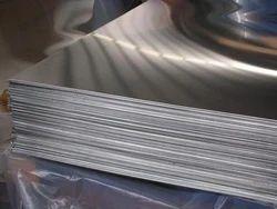 H32 Temper Aluminium 5052 Sheets