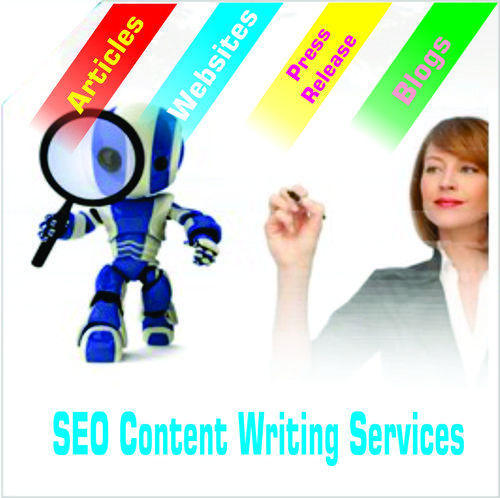 Content Writing Services, Content Writers in Uttam Nagar