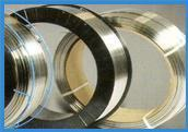 Submerged Arc (Saw) Wire for Stainless Steel (AWS A5.9)