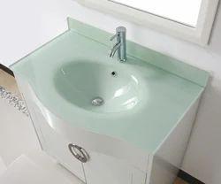 Bathroom Sinks India bathroom vanity sink - suppliers & manufacturers in india