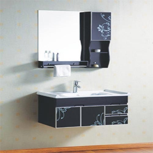 bathroom vanities wholesale trader from chennai