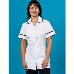 Nurses Uniform