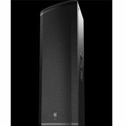 ETX 35P speaker