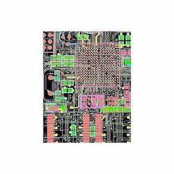Outsource PCB Design  Layout
