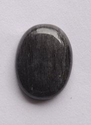 Jade Black Stone
