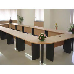Round Conference Table View Specifications Details Of Conference - Pool table conference room table