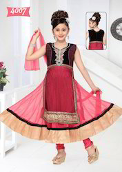 Exclusive Dress For Girls